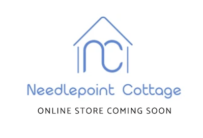 New Year, New Shops!!