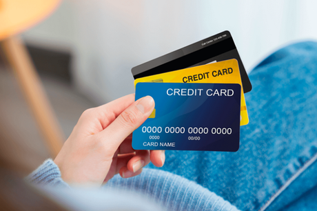 Get A Headstart on Building Your Credit w/ These Credit Cards for Students