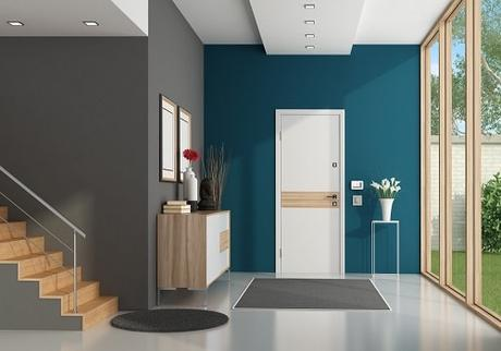 How to Select the Right Hardware for Your Interior Doors?