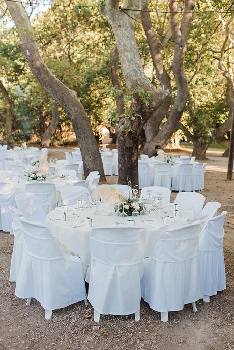 boho-inspired-fall-wedding-greece-ivory-roses_23