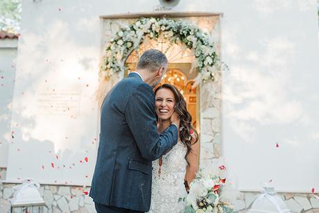 boho-inspired-fall-wedding-greece-ivory-roses_31