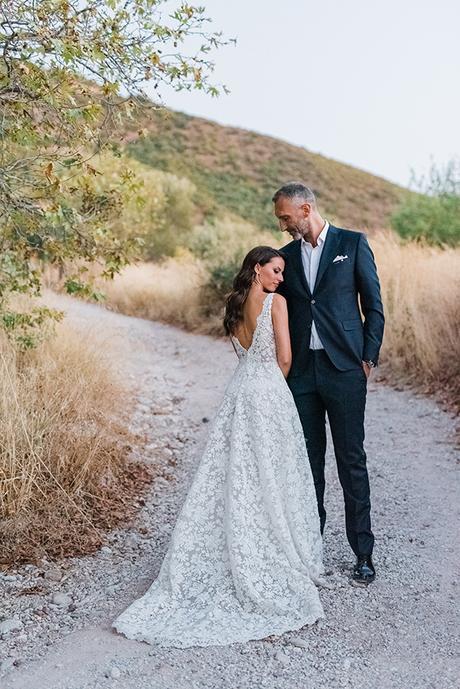 boho-inspired-fall-wedding-greece-ivory-roses_38