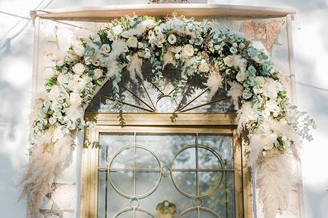 boho-inspired-fall-wedding-greece-ivory-roses_16