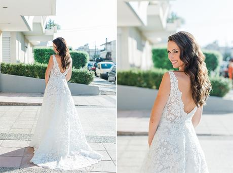 boho-inspired-fall-wedding-greece-ivory-roses_12A