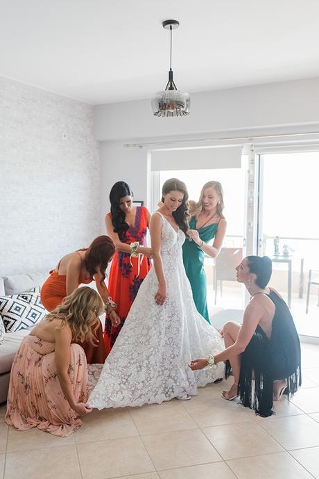 boho-inspired-fall-wedding-greece-ivory-roses_10