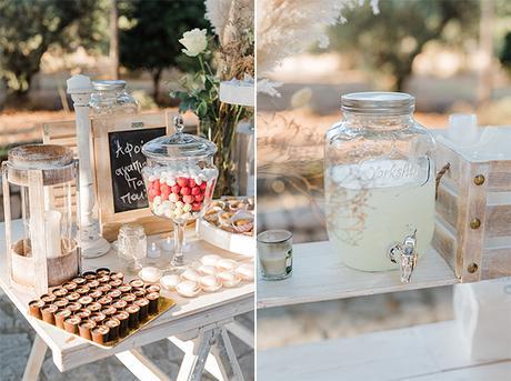 boho-inspired-fall-wedding-greece-ivory-roses_19A