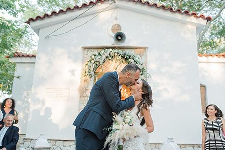 boho-inspired-fall-wedding-greece-ivory-roses_33