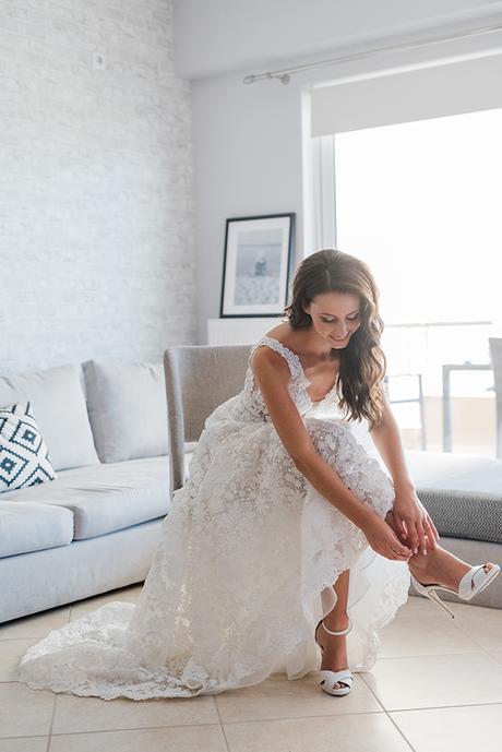 boho-inspired-fall-wedding-greece-ivory-roses_11