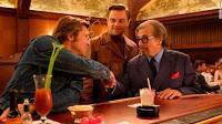 Oscar Got It Wrong!: Best Director 2019