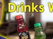 Know About Essential Drug Detox Drinks Passing Tests Other Methods