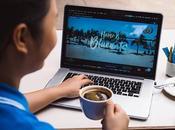 Work Study Play Bluewater Maribago Beach Resort