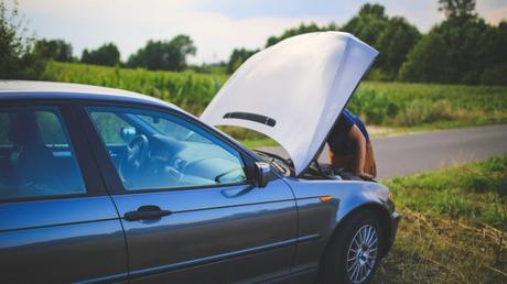 7 Tips for Post Health Care after Car Accident