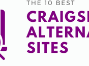 Best Sites Like Craigslist (Alternatives) Buy/Sell Online 2021