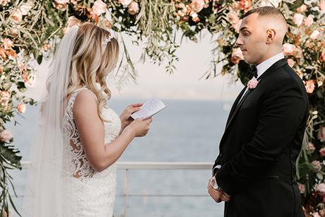 gorgeous-wedding-athens-whimsical-pastel-blooms_21