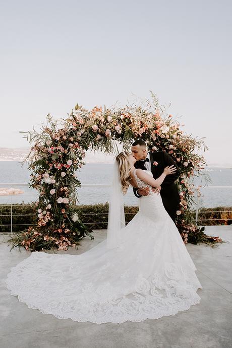 gorgeous-wedding-athens-whimsical-pastel-blooms_25