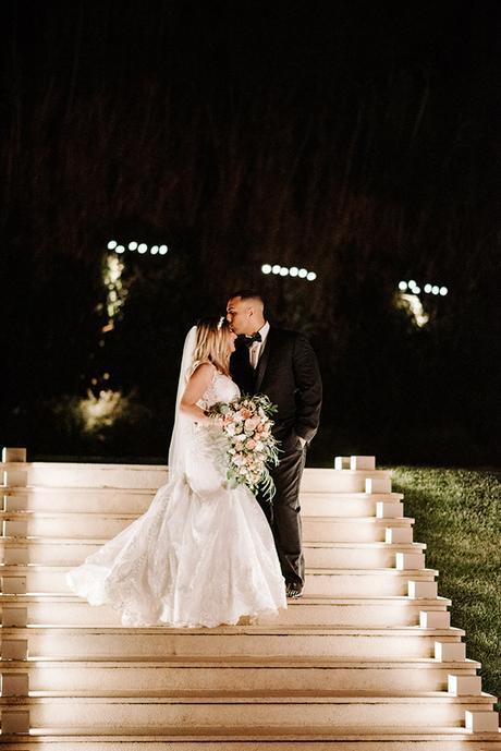 gorgeous-wedding-athens-whimsical-pastel-blooms_39