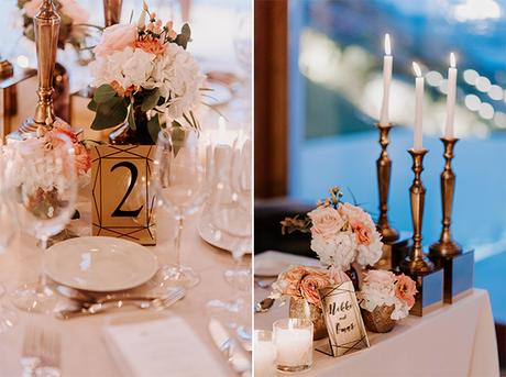 gorgeous-wedding-athens-whimsical-pastel-blooms_33A