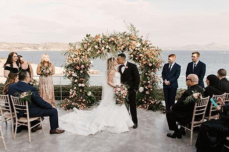 gorgeous-wedding-athens-whimsical-pastel-blooms_23
