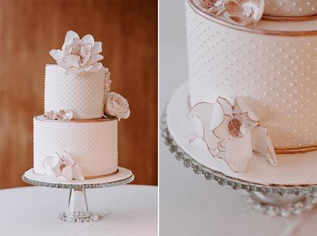 gorgeous-wedding-athens-whimsical-pastel-blooms_37A