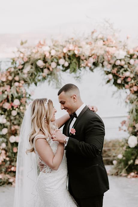 gorgeous-wedding-athens-whimsical-pastel-blooms_26