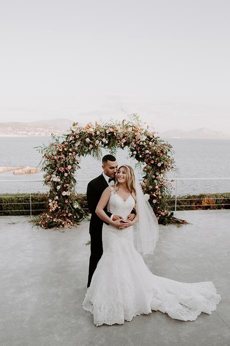 gorgeous-wedding-athens-whimsical-pastel-blooms_02