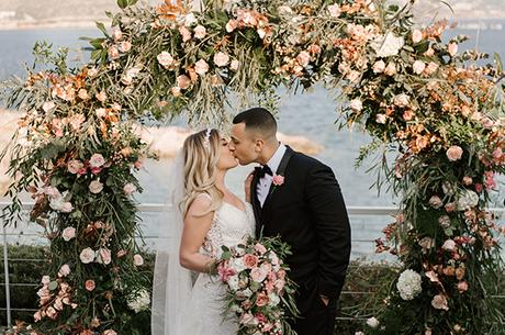 gorgeous-wedding-athens-whimsical-pastel-blooms_01