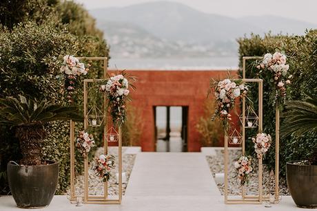 gorgeous-wedding-athens-whimsical-pastel-blooms_15
