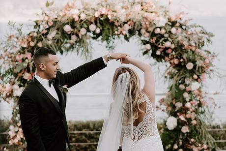 gorgeous-wedding-athens-whimsical-pastel-blooms_27