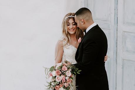 gorgeous-wedding-athens-whimsical-pastel-blooms_03x