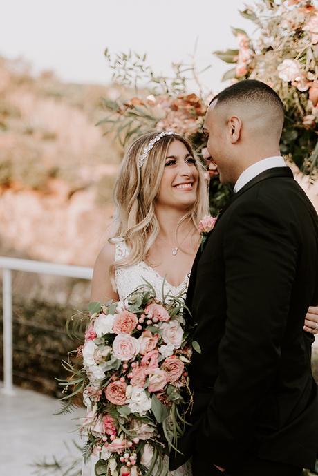 gorgeous-wedding-athens-whimsical-pastel-blooms_18x