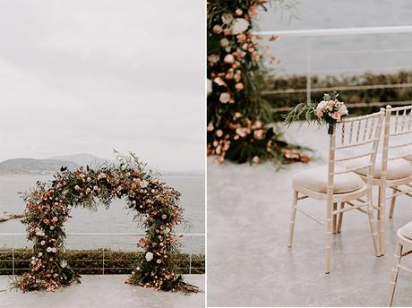 gorgeous-wedding-athens-whimsical-pastel-blooms_14A