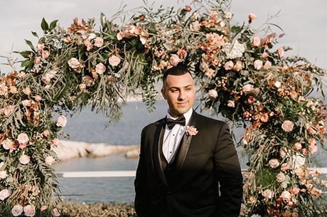 gorgeous-wedding-athens-whimsical-pastel-blooms_17