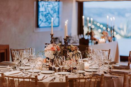 gorgeous-wedding-athens-whimsical-pastel-blooms_33