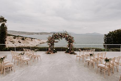 gorgeous-wedding-athens-whimsical-pastel-blooms_14