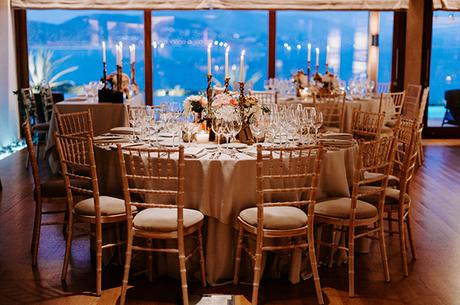 gorgeous-wedding-athens-whimsical-pastel-blooms_31