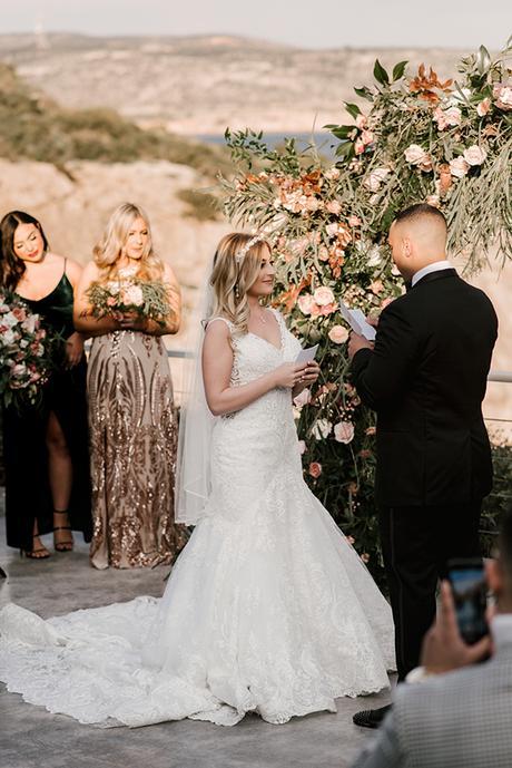 gorgeous-wedding-athens-whimsical-pastel-blooms_20