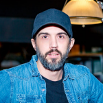 Petric Releases New Album, Flashbacks!