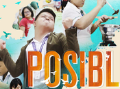 "Thoughts ""Posible: SPED Students' Pursuit Arts"", Documentary Presented Special Achievers"