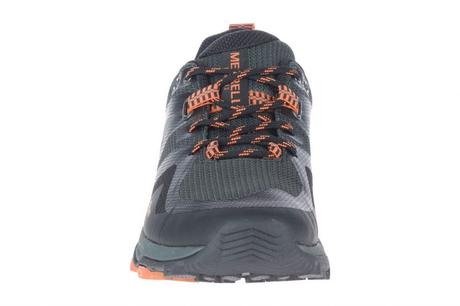 Merrell MQM Flex 2 Gore-Tex Trail Running Shoe Review