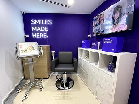 New Year, New Smile With New SmileDirectClub SmileShop & Promo