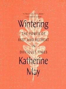 Wintering #BookReview #BriFri