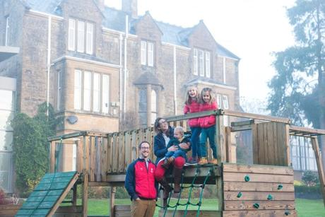 5 things to do today at Sherborne Preparatory School