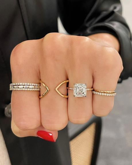 engagement ring insurance wedding ring sets