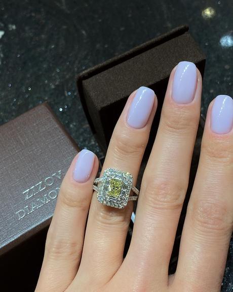 engagement ring insurance halo ringsa