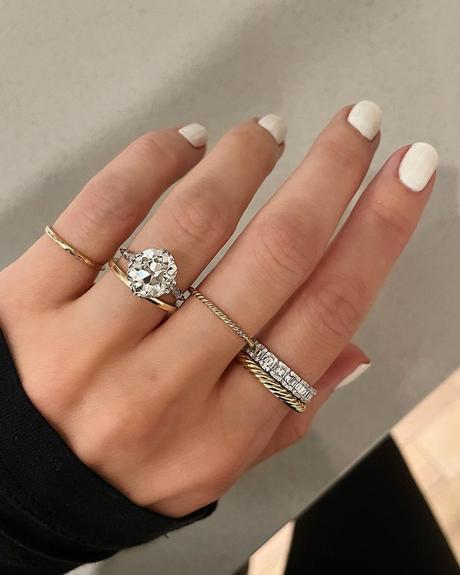 engagement ring insurance bridal sets
