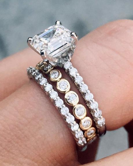 engagement ring insurance wedding rings