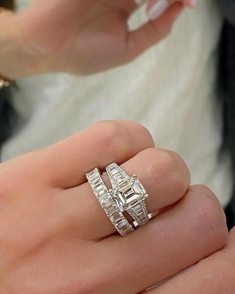 engagement ring insurance white gold rings