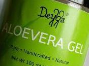 Deyga Aloe Vera Review