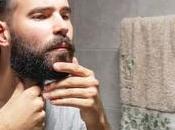 What Consider When Shopping Beard Oil?