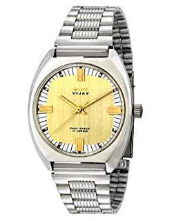 Down memory lane !  .. Triplicane Big Street - watch shop !!